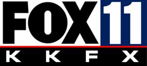kkfx_fox_11_logo