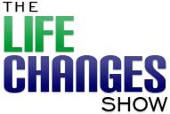 life-changes-logo