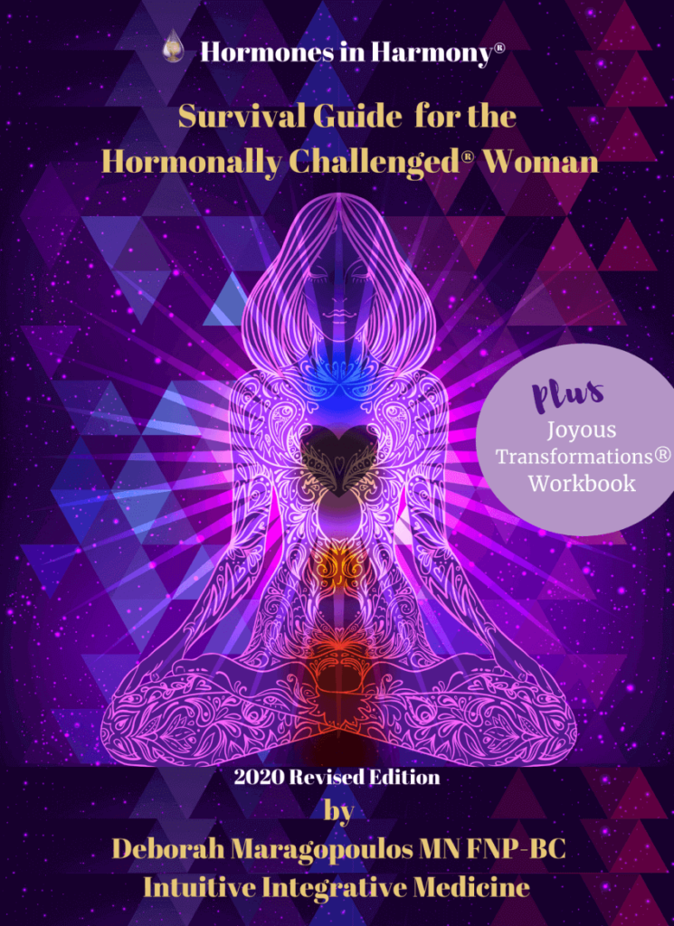 Hormones-in-Harmony-Survival-Guide-for-the-Hormonally-Challenged-Woman