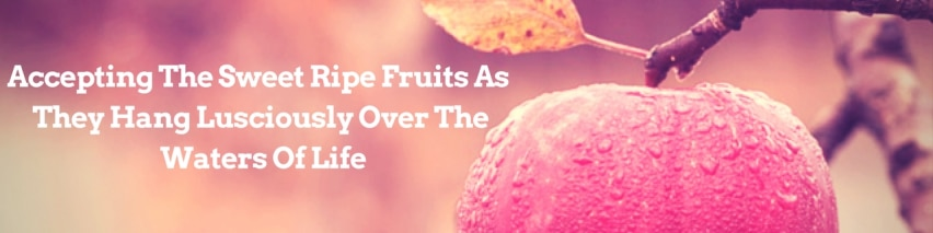 accepting-the-sweet-ripe-fruits-as-they-hang-lusciously-over-the-waters-of-life