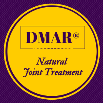 DMAR Joint Therapy