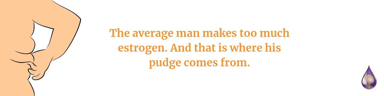 man pudge header