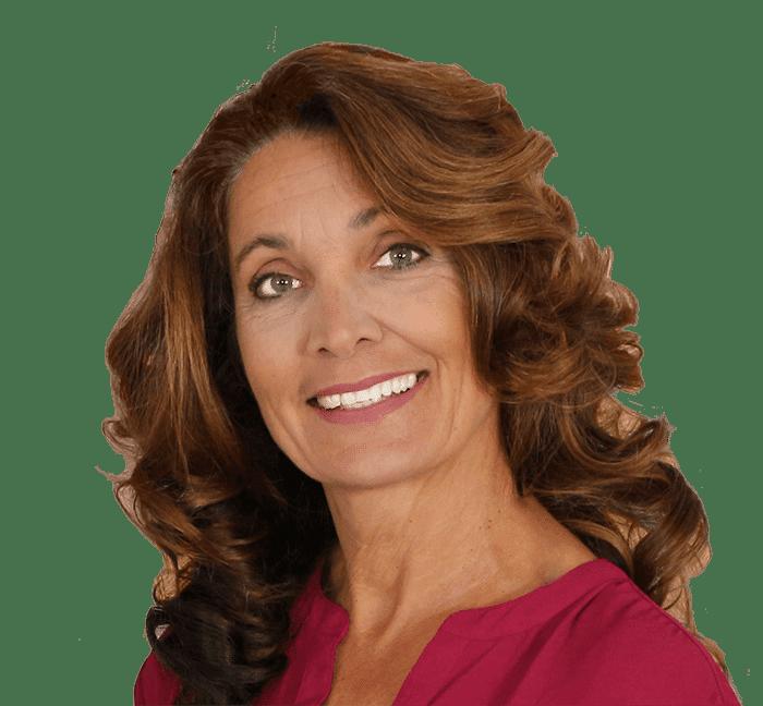 Deborah Maragopolous FNP