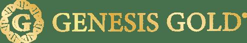 Genesis Gold logo