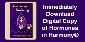 Hormone-Healing-Free-Book