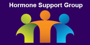 Hormone-Support-Group