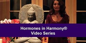 Hormones-In-Harmony-Video-Series