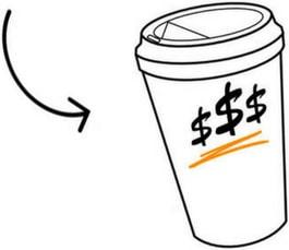 fancy-coffee-drink