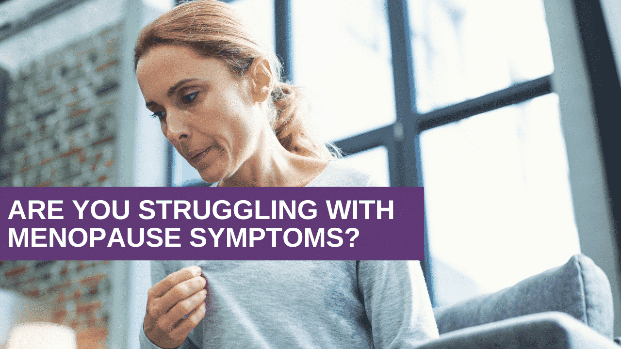 Are You Struggling with Menopause Symptoms_ (1)